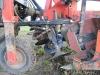 Schijvenrooier hydraulisch amac