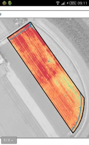 Scan Pootgoed biomassa 10-08-2015
