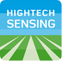 Logo Hightech Sensing